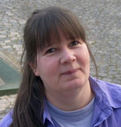 Claudia Hornung - freie Autorin bei HML Media