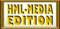 HML Media Edition